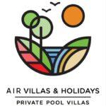 Air Villas at Igatpuri