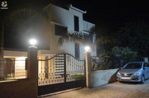 4bhk villa at igatpuri